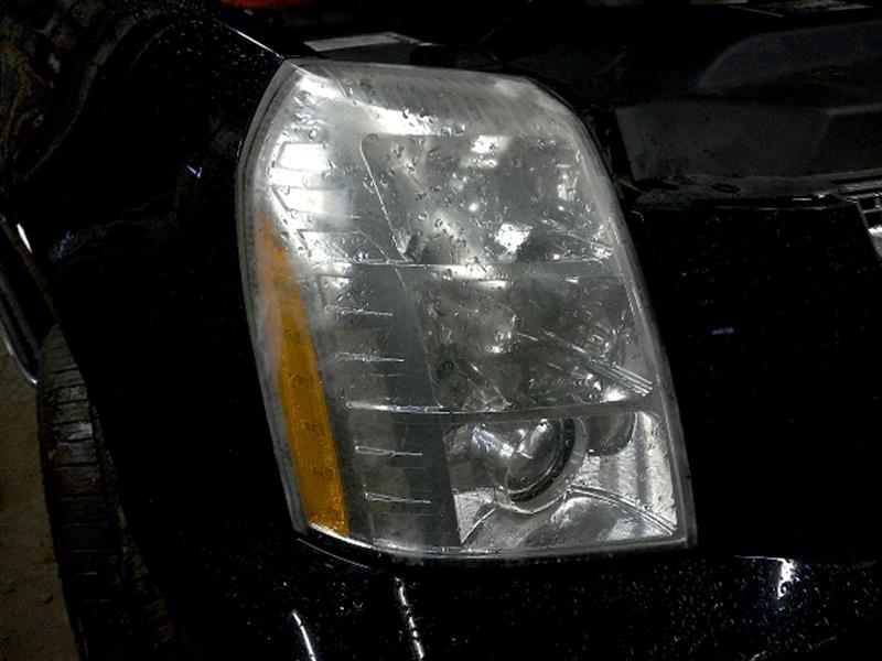 Cadillac Escalade Headlamp Assembly | Used Auto Parts