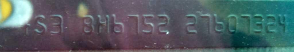 16741_05.jpg