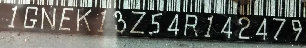 17743_01.jpg