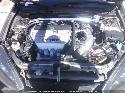 d31c163a-026e-4782-a98a-7cdbc537dcf3.jpg
