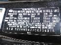 47bc8a9a-040c-4278-8f2a-011943c1424f.jpg