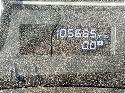 84cecc4b-8744-4b8d-9554-a72a6c31ad0f.jpg