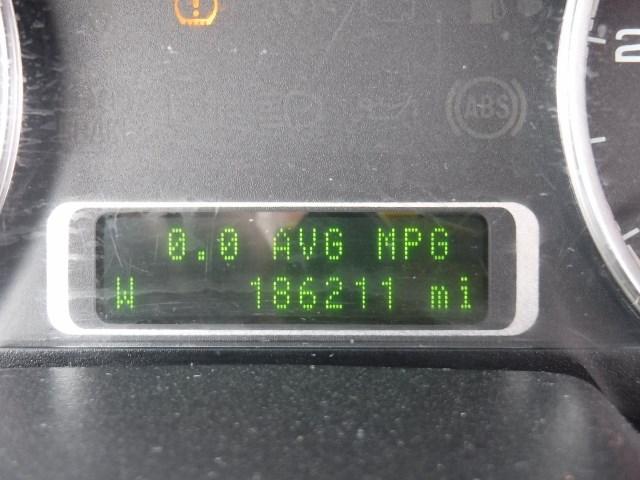 65140_01.jpg