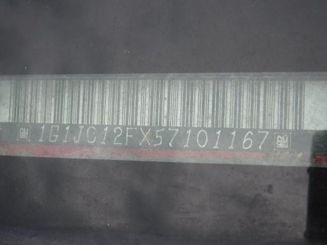 65178_02.jpg