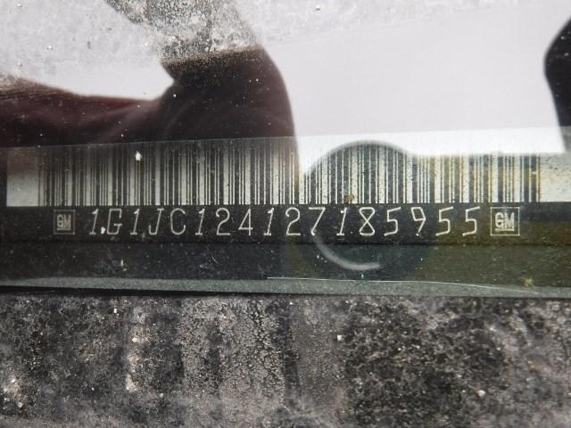67887_02.jpg