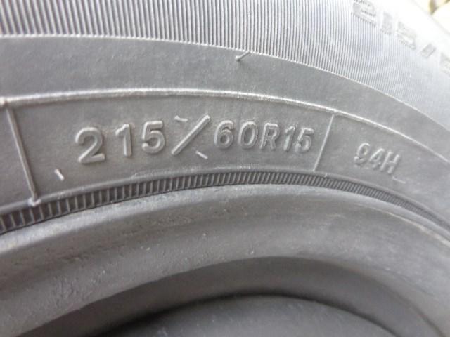 68636_08.jpg