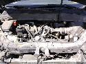 e95beb13-3bf1-4929-aeb5-6206616b71ad.jpg