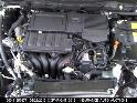 c126bf85-d7b4-4adb-8240-b741d3d0f0db.jpg