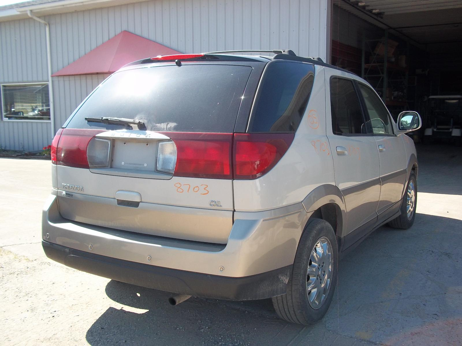 Buick Rendezvous Seat Rear Used Auto Parts. 64b4c5de53024d0e8a3da8052cd25656. Buick. 2004 Buick Rendezvous Rear Light Wiring At Scoala.co