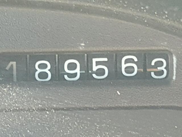 28055_08.jpg