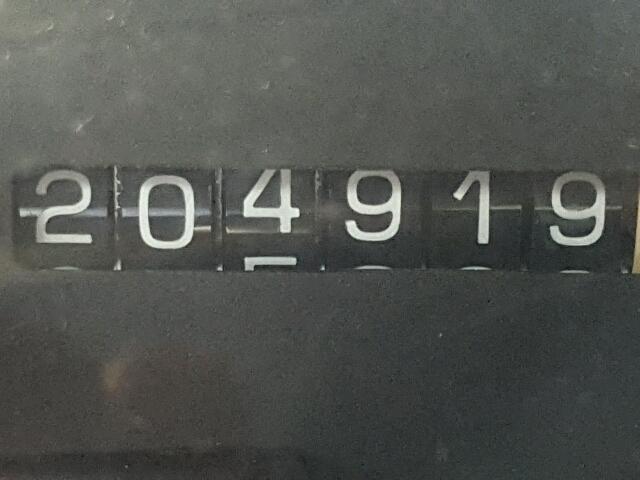 28067_08.jpg