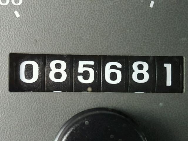 28069_08.jpg