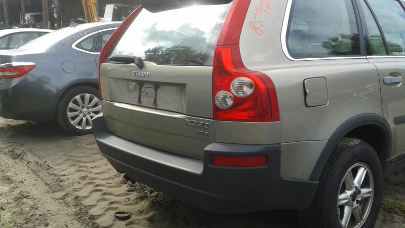 Volvo XC90 Gas Tank | Used SUV Parts
