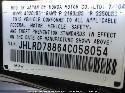 c4ee66dd-3ddc-44de-a231-322654bc104d.jpeg