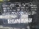 0ab4248c-8fd7-4c3c-a813-61db0949b017.jpeg
