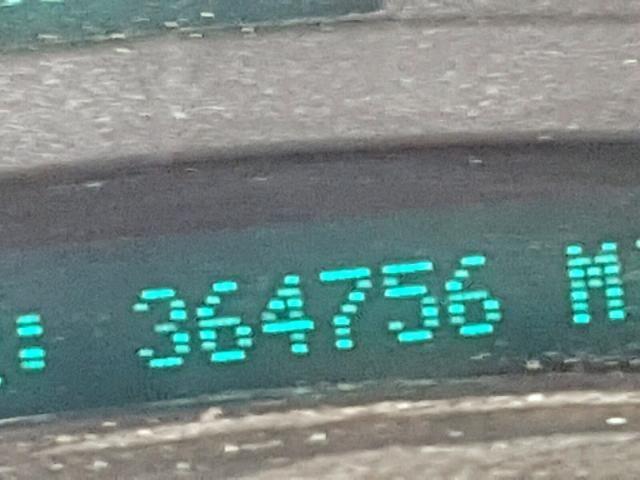 5564_08.jpg