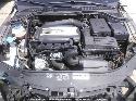 7c488324-d3a4-451d-a87d-6604be35b60c.jpg
