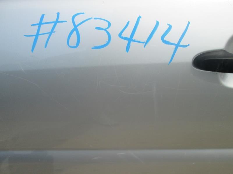 11364_07.jpg