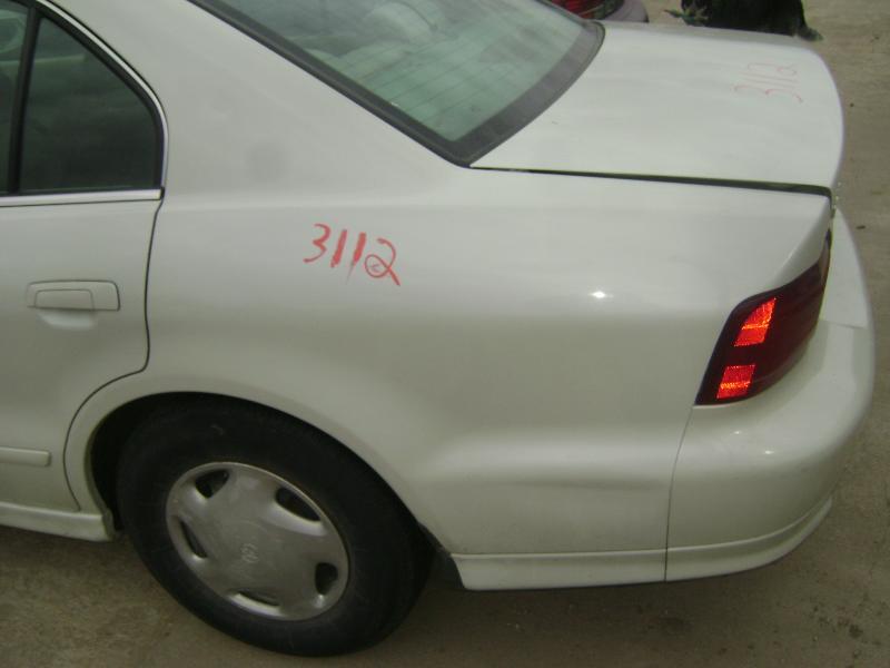 340_09.JPG