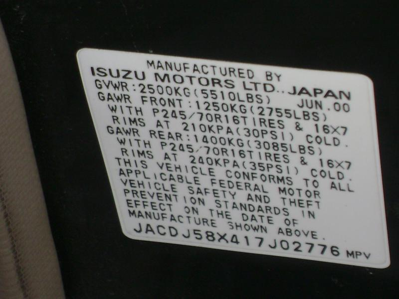 6051_03.JPG