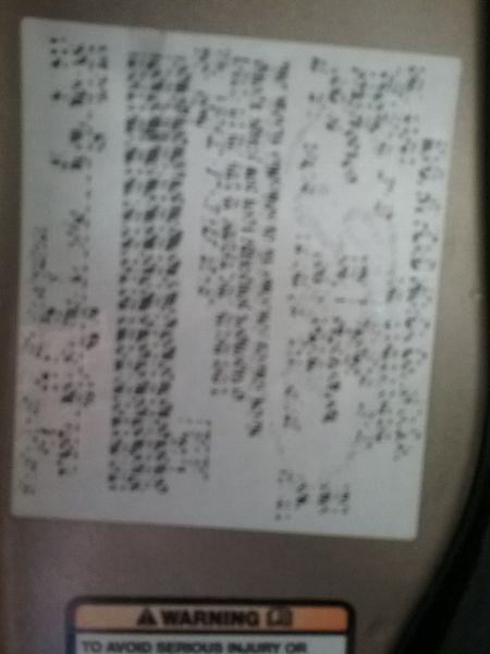 55750_04.jpg