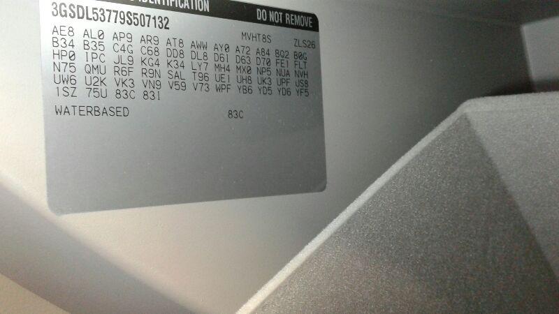 14367_08.jpg