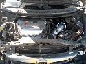 98b53c16-0906-48bf-ace2-04eb803f8693.jpeg