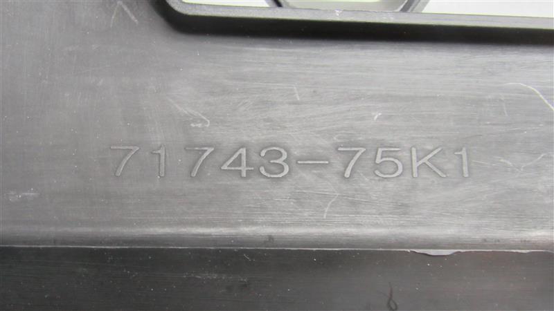 26792_11.JPG
