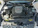 f89e4bbe-c224-40ce-8127-721a1efabde4.JPG