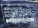 8b621cb5-9c87-4ad7-84f1-13dba3ad7d0f.jpeg