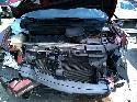f0e7d2b5-58cc-4780-a6f9-2ab4cf2c0c9c.jpeg