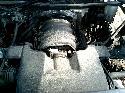 854ed30c-152e-4685-8c6f-831e2a41e122.jpeg