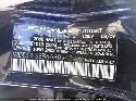 2c0972f3-150c-4602-bb16-6ea2fe6b59d4.jpeg