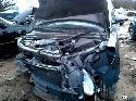 298efbac-f5fc-4128-aa41-81365833451f.jpeg