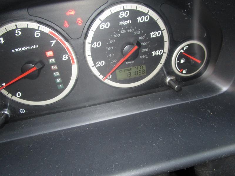 20068_05.jpg