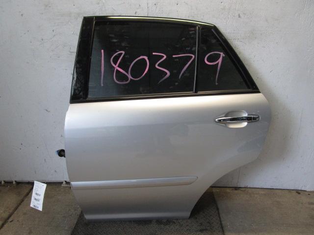 Lexus RX350 Rear Door   Used SUV Parts