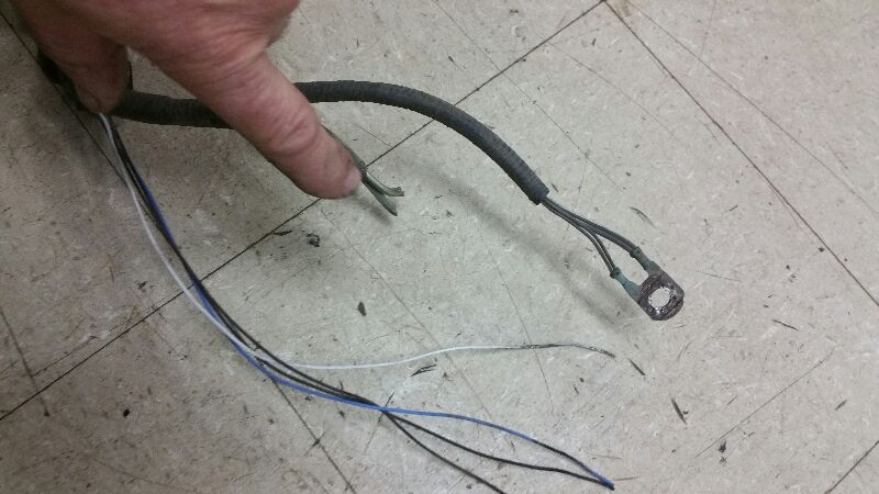 2002 jeep grand cherokee wiring harness jeep grand cherokee engine wiring harness used auto parts  jeep grand cherokee engine wiring