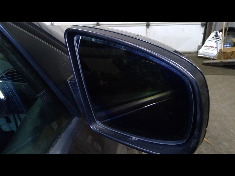 BMW X5 Side View Mirror | Used Auto Parts