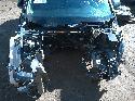 2a1461ed-f370-4c48-806c-f8c058ff9c10.JPG