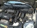 996ed088-db2e-45ca-9280-4fd5ec195f9b.JPG