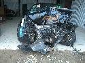 b9862d7e-94df-4028-b818-a20cebe70a38.JPG