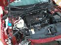 432322a6-18ae-45fb-9a7e-3ad995a7e66f.JPG