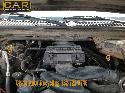 8ae3805d-c64b-416e-9be9-e7c357d4a3d1.JPG