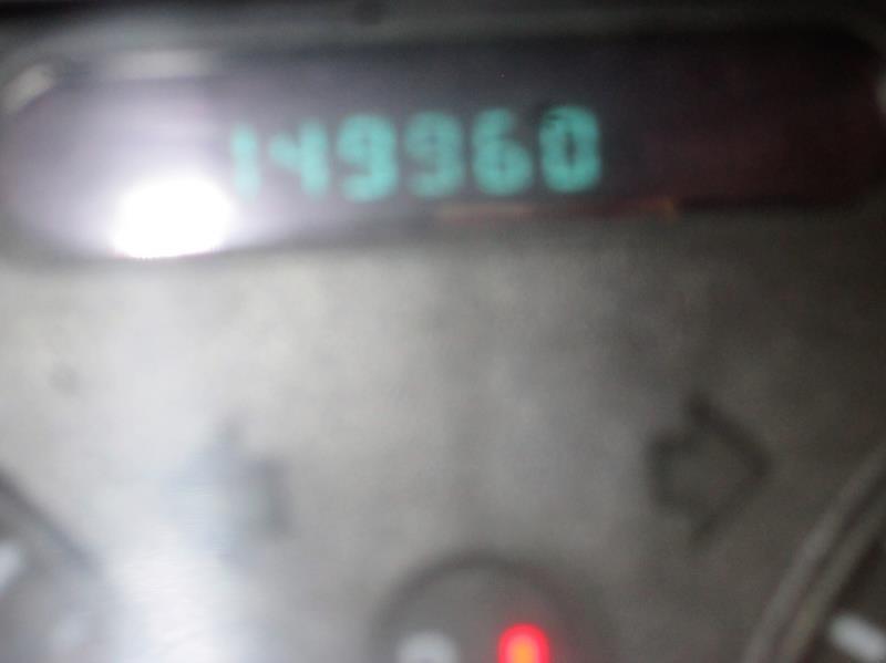 11675_09.jpg