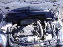 10607e1e-ec81-4e2f-824f-b3ebc5541b8f.jpeg