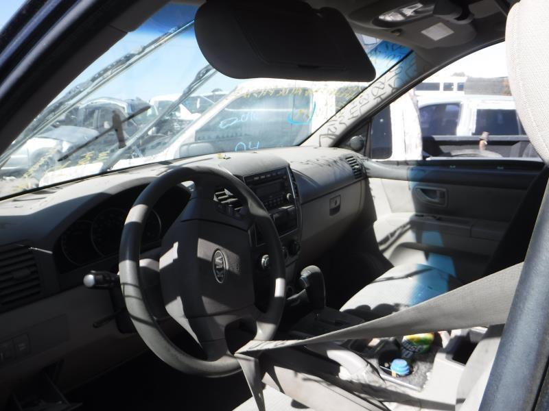 Albuquerque Drive Shaft >> Kia Sorento Drive Shaft Rear Used Suv Parts