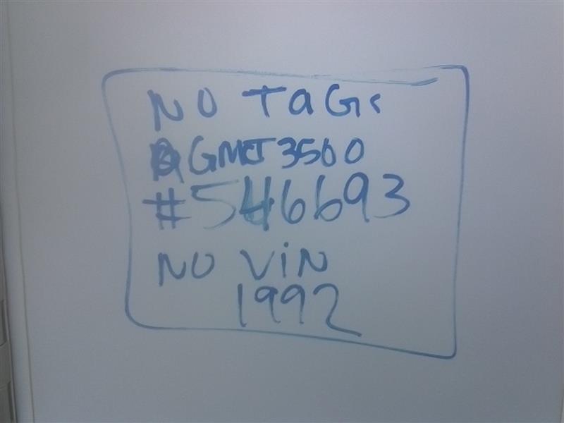 28694_12.jpg