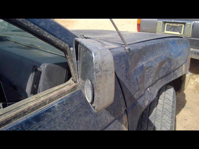 Nissan Pathfinder Engine Assembly | Used Auto Parts