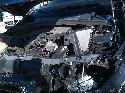 c6abd233-994d-48c4-8c26-2db4c0b3a370.jpeg