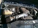 1cfb400a-a9c8-4d12-9ece-651d5caa5ea8.jpeg